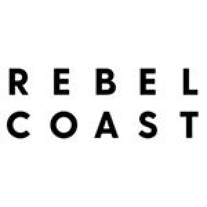 Rebel Coast