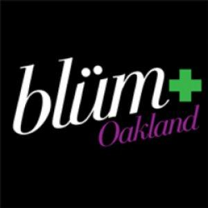 Blum Oakland
