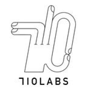 710Labs