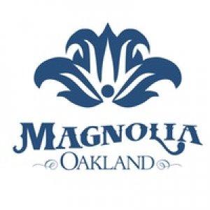 Magnolia Oakland