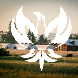 Belushis Farm