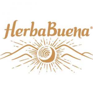 HerbaBuena