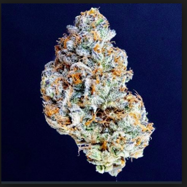 PINK COOKIES| cannabisstores