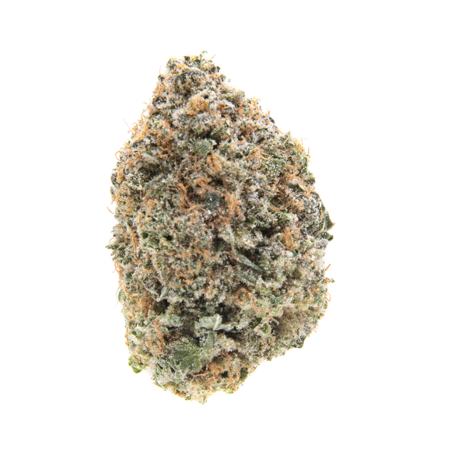 CONNECTED SMARTIES (H) 3.5G| cannabisstores