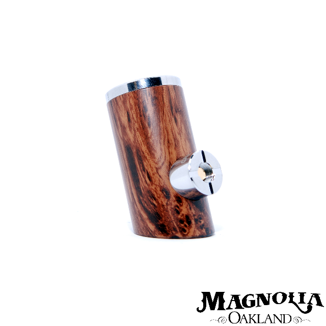 WOOD GRAIN CHIEF BATTERY| cannabisstores