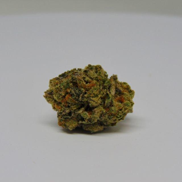 Cookies Preroll - LoudPack| cannabisstores