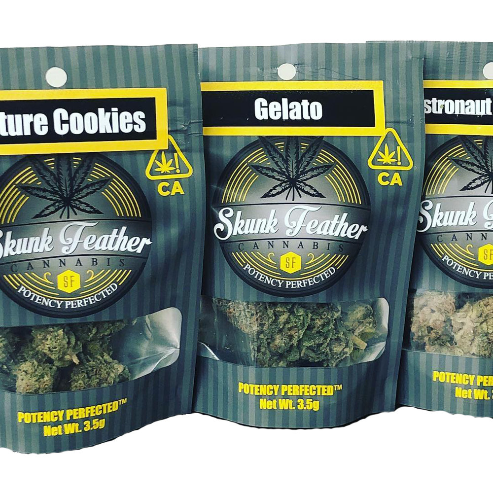 Future Cookies| cannabisstores