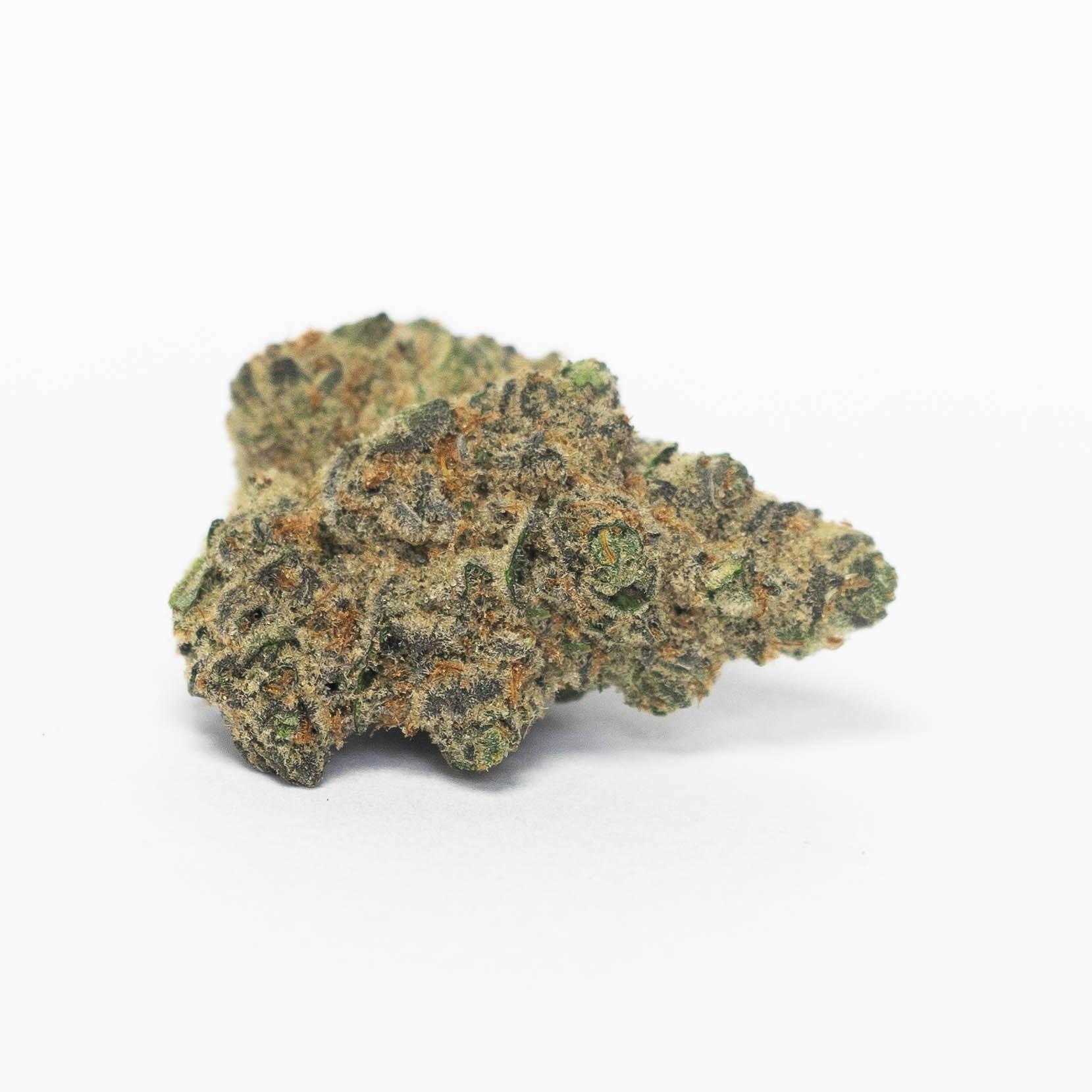 Tangimal Cookies - Jarred 1/8th  cannabisstores
