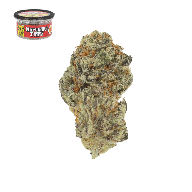 NORTHERN FIORE| cannabisstores