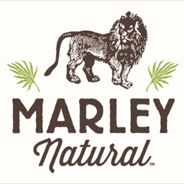 GREEN CUSH - MARLEY NATURA| cannabisstores
