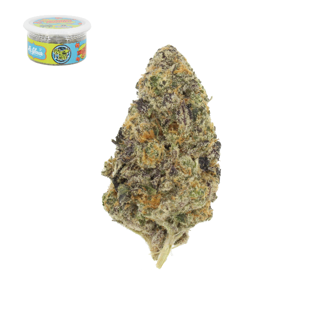 MYSTERY COOKIES| cannabisstores