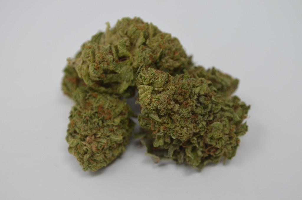 Grape Soda 16.86% // SPECIAL| cannabisstores