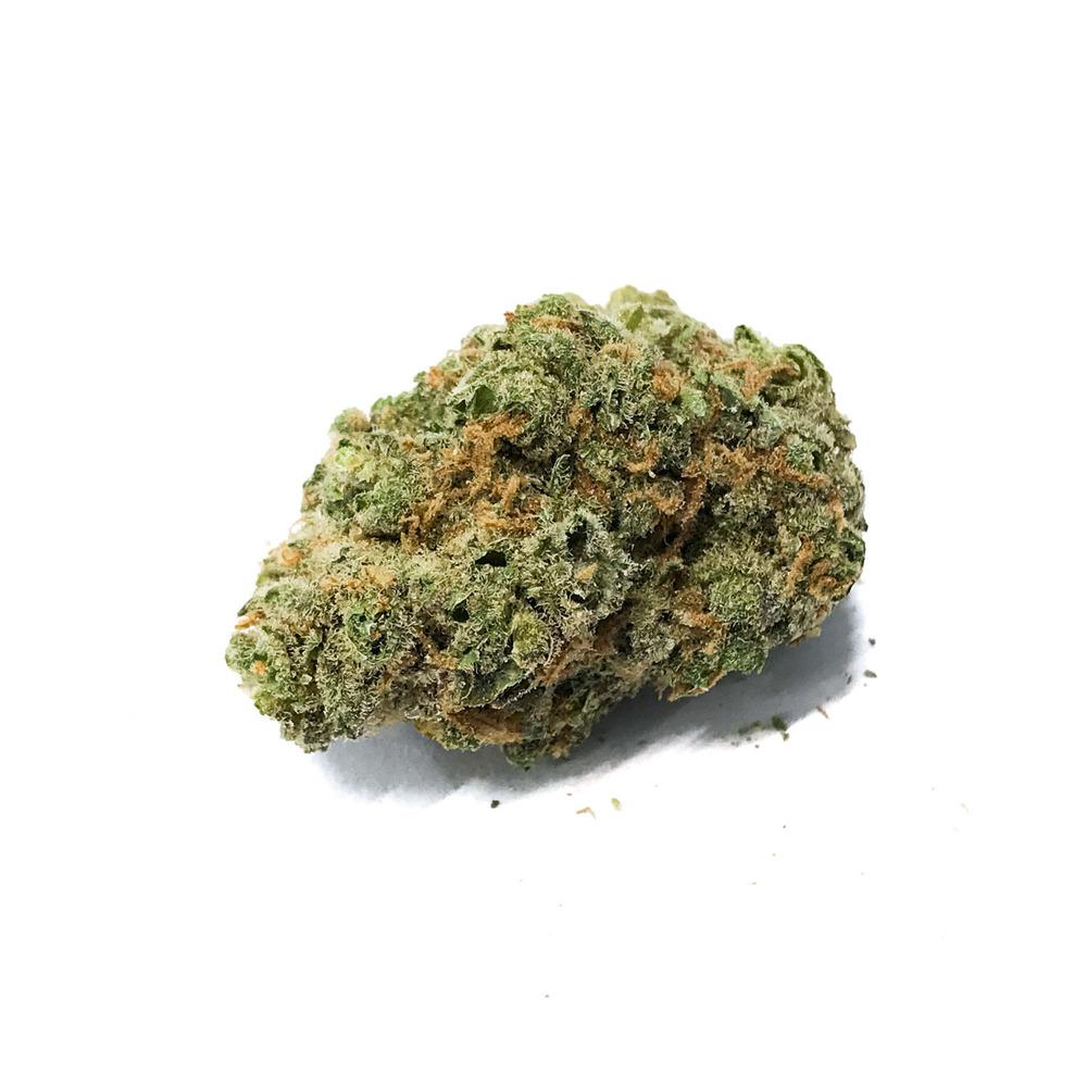 Black Jack| cannabisstores