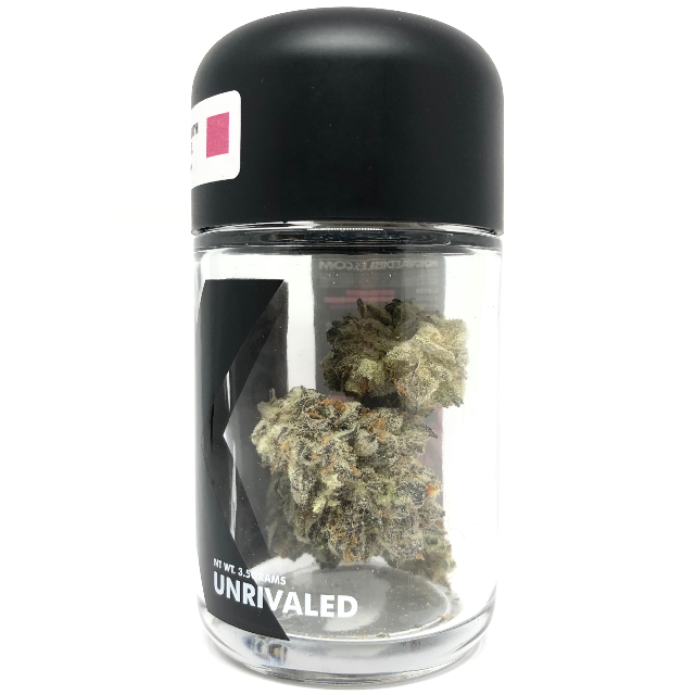MENDO BREATH| cannabisstores