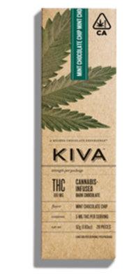 Mint Chocolate Chip Dark| cannabisstores