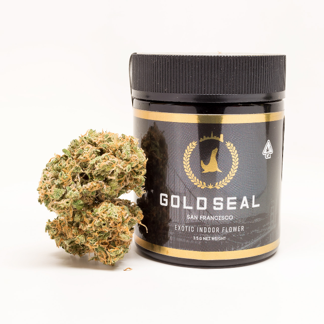 RED CONGOLESE| cannabisstores