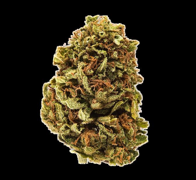 Blue Dragon| cannabisstores