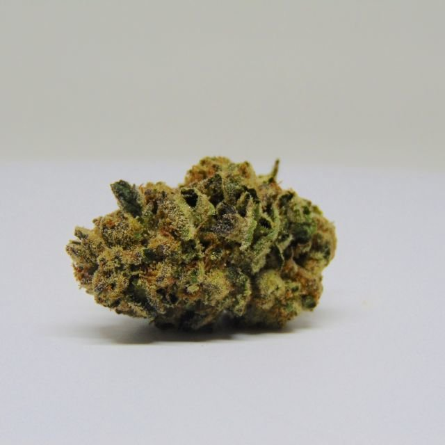 Cherry Pie - The Hive| cannabisstores