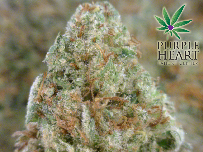 Super Sour Diesel| cannabisstores