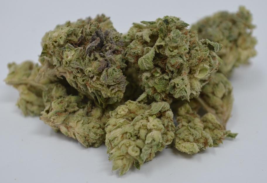 GG (f.k.a Gorilla Glue) 21.56%| cannabisstores