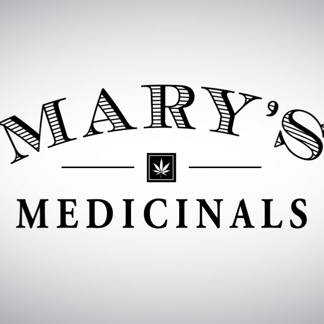 MARY'S MEDICINALS GEL PEN INDICA| cannabisstores