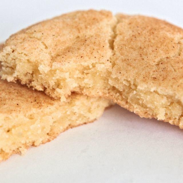 Big Pete's Cookies - Big Pete's| cannabisstores