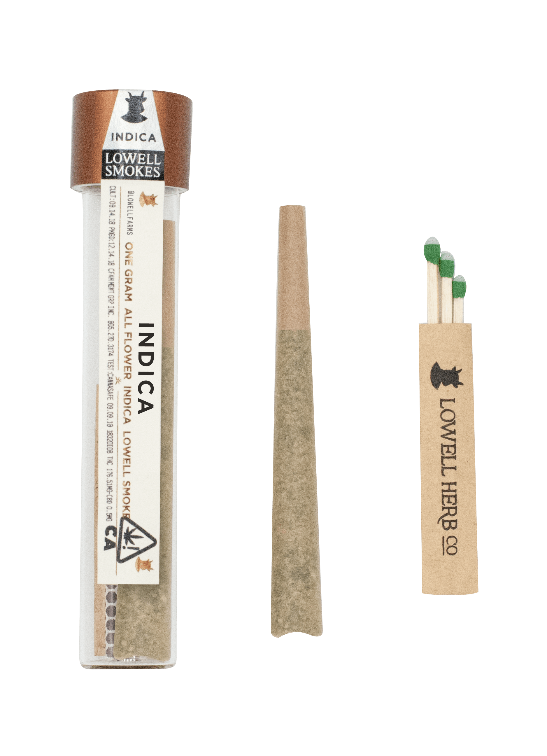 Individual Pre-roll| cannabisstores