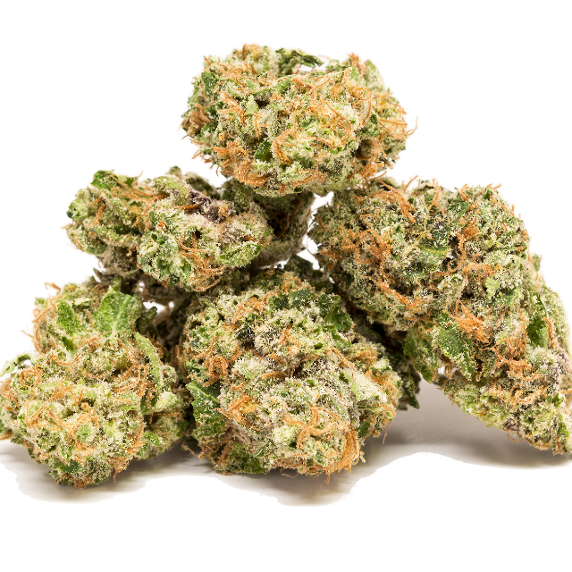 PURPLE WHEEL CHAIR| cannabisstores