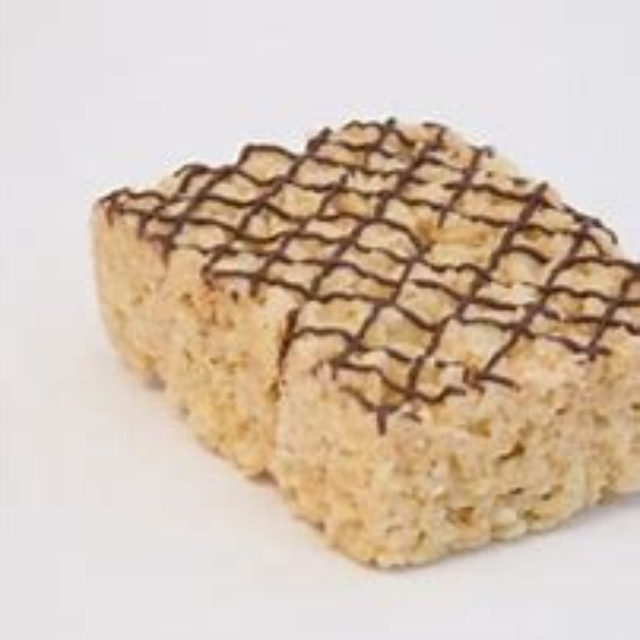 CLASSIC RICE TREAT| cannabisstores
