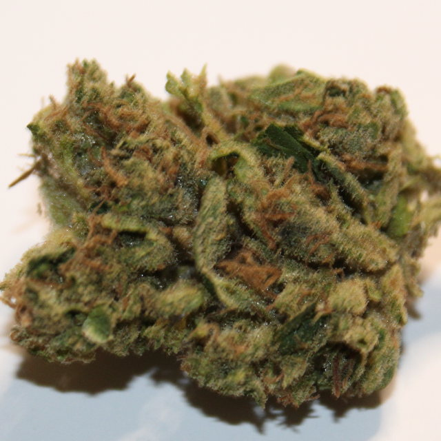 BLACK LIME RESERVE| cannabisstores