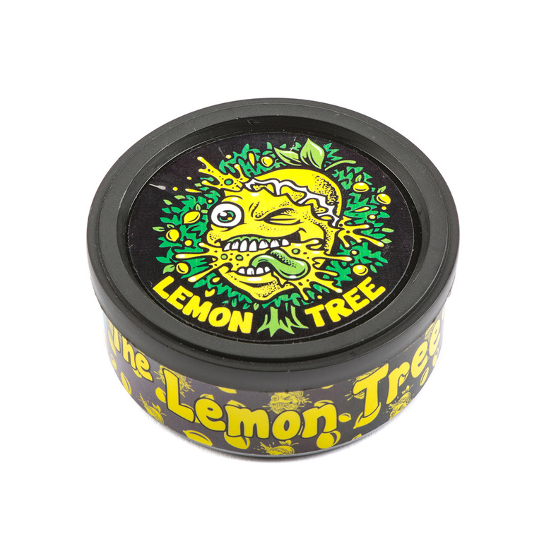 Lemon Tree Canned Flower| cannabisstores