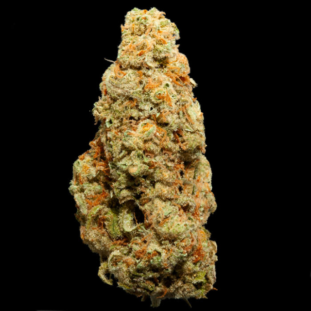 RED DRAGON EIGHTH| cannabisstores