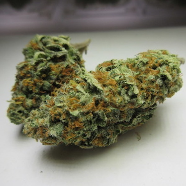 CONNECTED GUAVA (H) 3.5G| cannabisstores