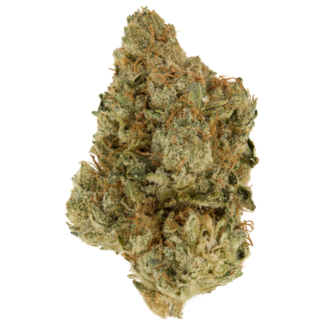 BOSS OG #1 (H)| cannabisstores