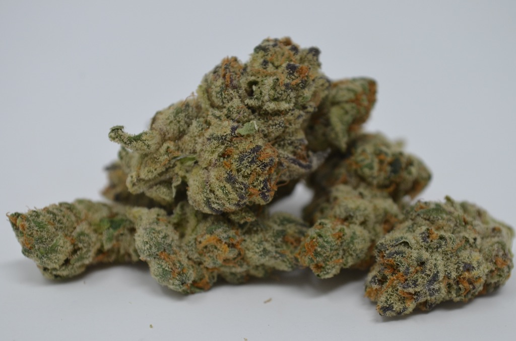 Do-Si-Do 21%| cannabisstores