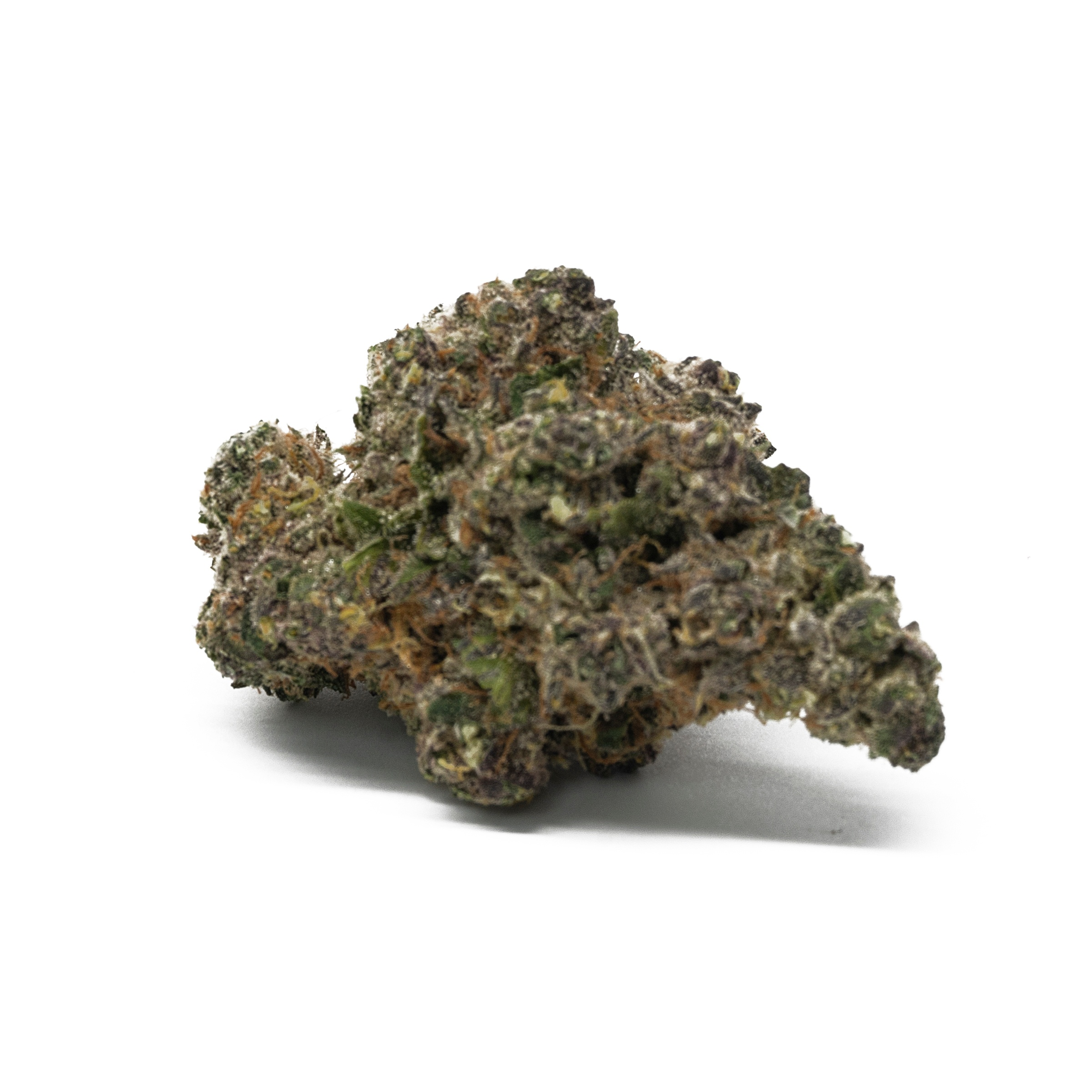 King's Breath - Jarred 1/8th| cannabisstores
