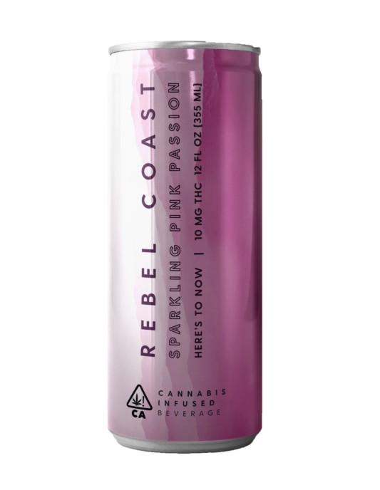 Pink Passion| cannabisstores