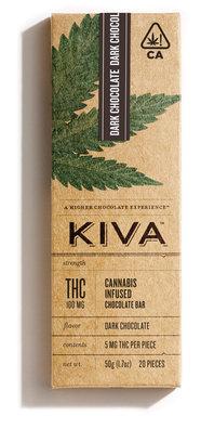 Dark Chocolate| cannabisstores