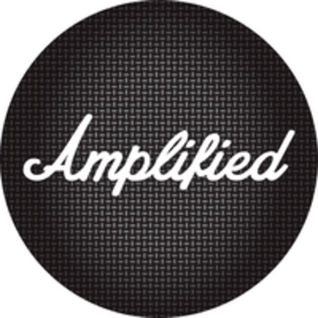 AMPLIFIED NAKED J PRE-ROLL - AMPLIFIED| cannabisstores