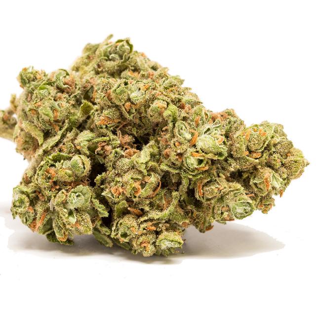 GREEN CUSH| cannabisstores