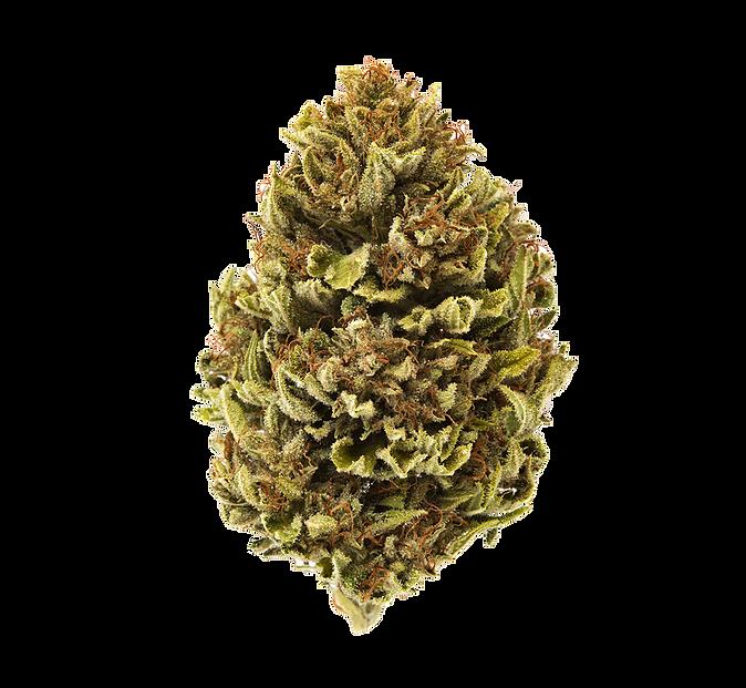 Snowman Cookies| cannabisstores