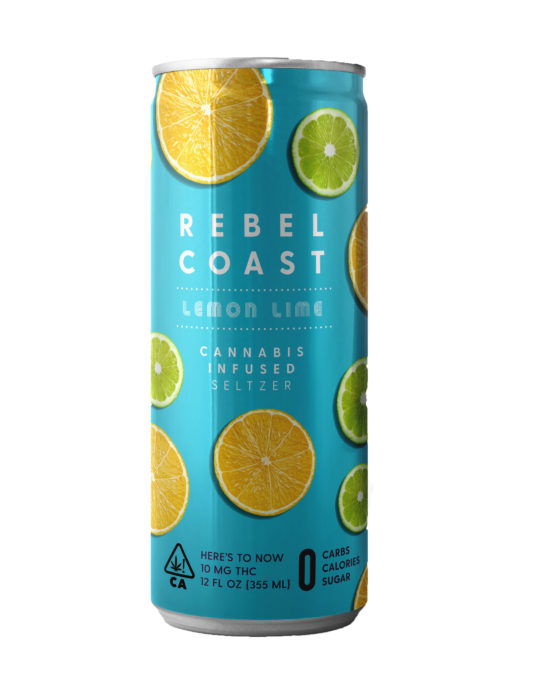Lemon Lime| cannabisstores