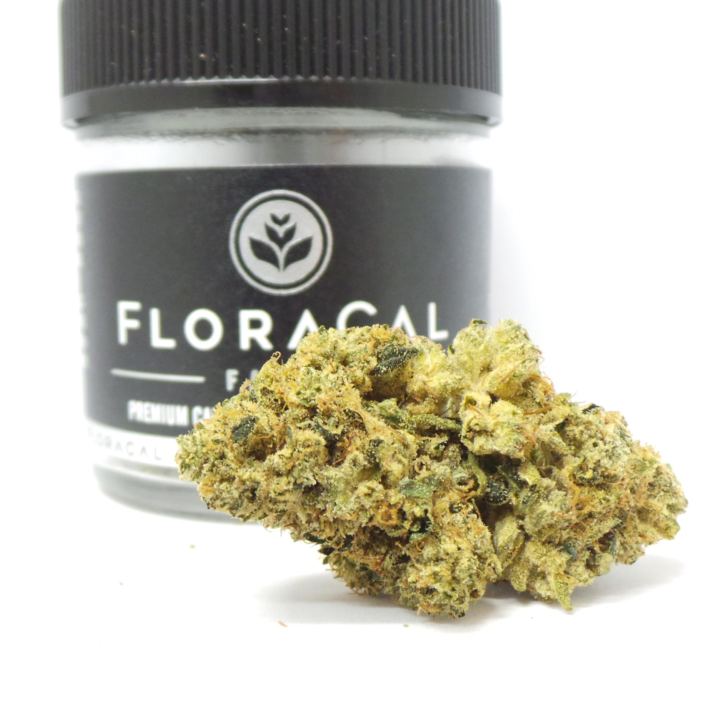 Platinum OG| cannabisstores