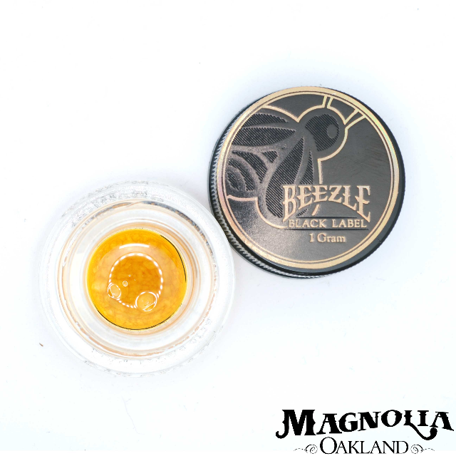 AGAVE SAUCE| cannabisstores