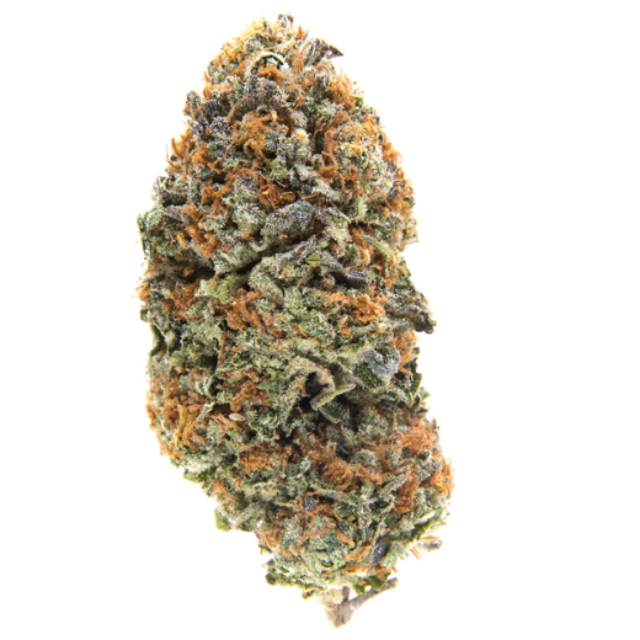 CONNECTED GELATO #41 (H) 3.5G| cannabisstores