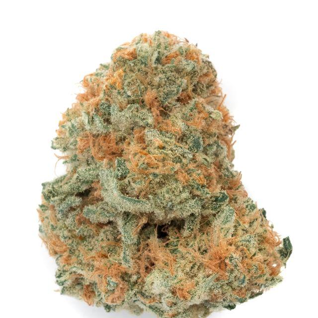 Blue Zkittles - Cali Exotix| cannabisstores