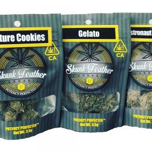 Future Cookies