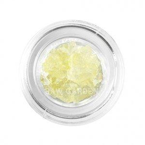 4 A.M. Haze Refined Live Resin™ Diamonds