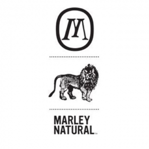 3-Pack Mini Pre-Rolls - Marley Natural