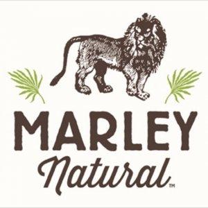 GREEN CUSH - MARLEY NATURA